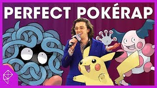 Download The Perfect PokéRap | Unraveled LIVE at PAX East 2019 Mp3 and Videos