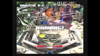 PS2 Underrated Gem- Flipnic: Ultimate Pinball