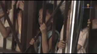 Geisha - Tuhanku (Behind The Scene)