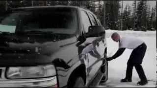 Купить шины в москве. Купить дешевые шины. Шины с доставкой. Купить шины БУ(, 2013-08-08T00:20:03.000Z)