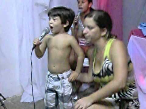 ALUGUEL DE KARAOKE E VIDEOKE RECIFE (FESTA D ANIVER)