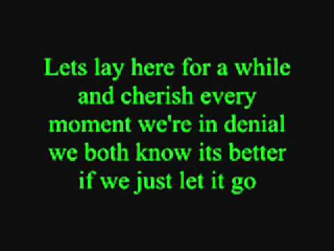 Just Let It Go by: 4Tune