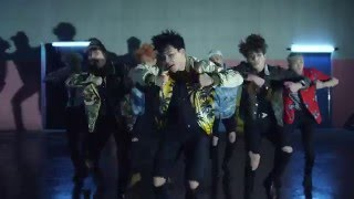 Download BTS (방탄소년단) '불타오르네 (FIRE)' Official MV (Choreography Version)