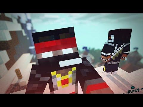 Minecraft [LVL-UP] #1 - Юхууууу - Майнкрафт видео с ...