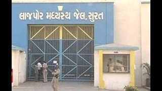 Real Truth Of The Madan Lal Case At Lajpor Prison