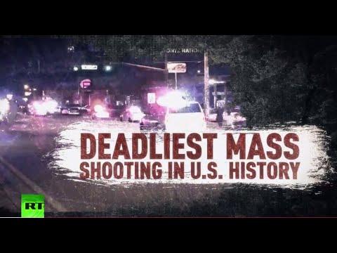 Orlando Gay Nightclub Shooting – Rt's Special Coverage