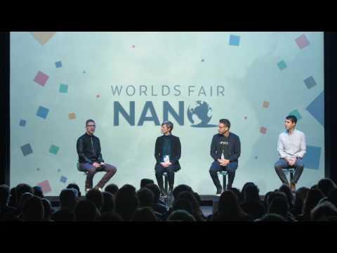The Future of Augmented vs. Virtual Reality | Panel
