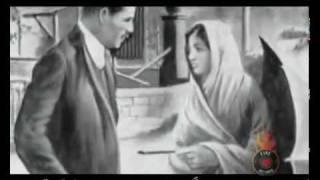 Az Chashm e Saqi - Hadiqa Kiani - Asmaan - Pakistani Pop Song - HQ .!!~ {{HQ}}