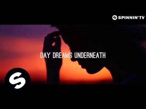 SAINT WKND feat. INGLSH - Lost (Runaway) (Lyric Video)