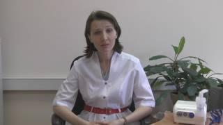 видео Как определить астму (у ребенка и взрослого): по анализу крови, фвд, в домашних условиях