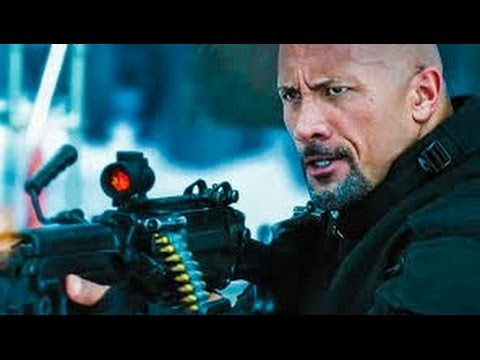 Unbeatable (Full HD)- Sniper Action Movie - Supper Sniper Action Movie 2017