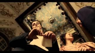 Mysteries of Lisbon - Part 1 - Trailer