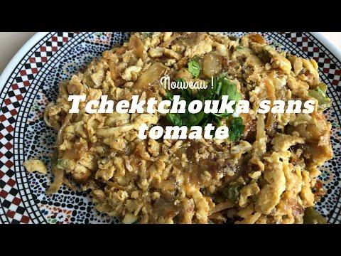 tchektchouka-super-facile-et-sans-tomate