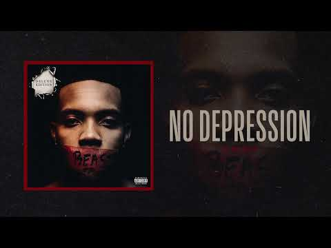 """G Herbo """"No Depression"""" (Official Audio)"""