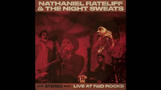 Nathaniel Rateliff & the Night Sweats - I Need Never Get Old (Live at Red Rocks)