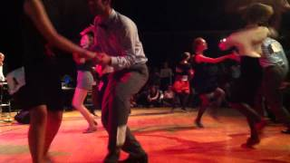 Crazy Swing Camp 2012 Jack&Jill Finals 1.MOV Thumbnail
