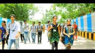 Narsimha Reddy Engineering College(NRCM),Hyd (2013) HD