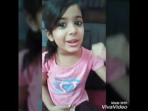 Mai kehta Karan kahlon cute 😘baby awsm acting # #
