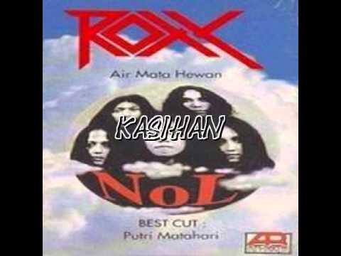 Roxx - Kasihan