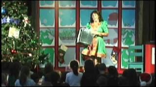 Jojo Noël:  Mon plus beau cadeau c