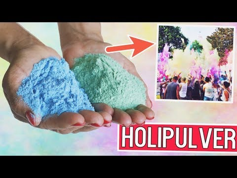 diy-holipowder-in-10-mins!