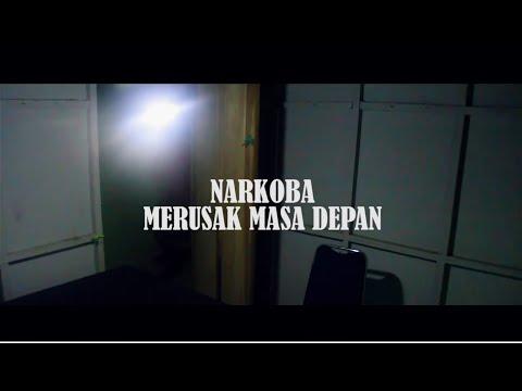 Sineas Prima Production - Narkoba Merusak Masa Depan