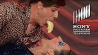 The Gong Show - Married With Bananas - Продолжительность: 2 минуты 10 секунд