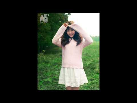 AKMU - 길이나 Path (With Lyric and Mp3)
