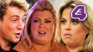 The Best of Celebs Go Dating Series 4