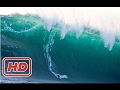 [ Mr Davis ] PIPELINE/JAWS Massive El Niño Swell - Prepare for Pipe Masters