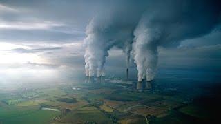 92% жителей Земли дышат загрязненным воздухом(, 2016-09-28T14:41:30.000Z)