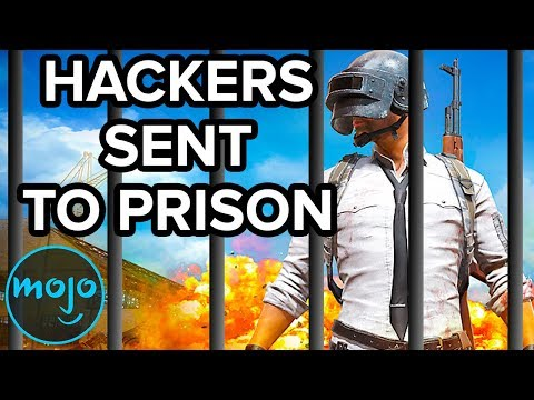Top 10 Brutal Punishments Given To Cheaters 2