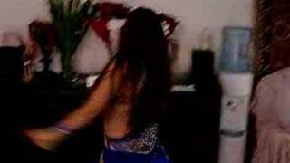 Repeat youtube video sexy dance of Pashtun woman in Dubai arab