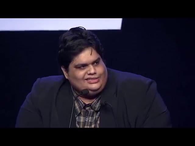 AIB Roast of Arjun Kapoor and Ranveer Singh 1080p Tanmay Bhatt with NRI reaction