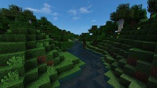 Amd Radeon R5 M330 Minecraft - Жүктеу