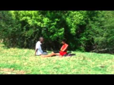 ndiyekeni by Msayvo prod by king Mike