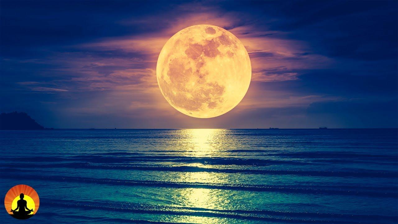 ???? Relaxing Sleep Music 24/7, Deep Sleep Music, Zen, Spa, Insomnia, Sleep Music, Yoga, Study, Slee