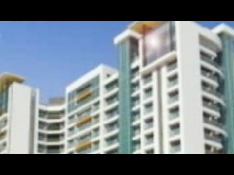 Top-rated projects in Mumbai, Thane, Pune and Ahmedabad