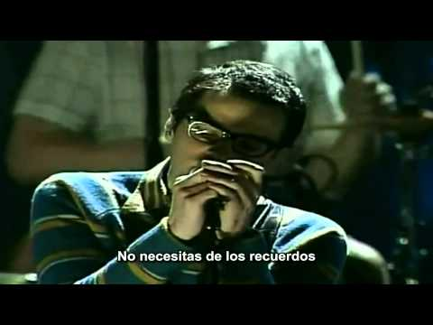 Weezer - Island In The Sun (Subtitulos en Español) [HD] - YouTube.mp4