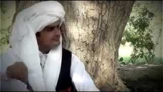 laila-o-laila-balochi-song-jameel-nooral