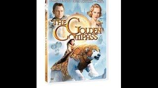 The Golden Compass - Chris Weitz (Nicole Kidman) (S3E10M)