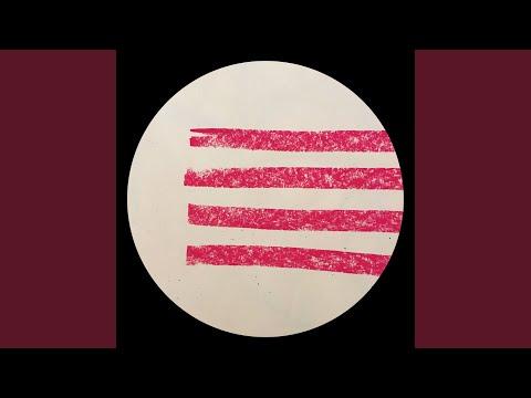 Treize Zero Zero Trois (Nachtbraker Remix)