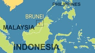 Brunei aims to transform oil-dependent economy by 2035