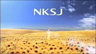 ベッキー CM NKSJ ひまわり生命 30秒.