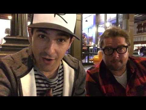 Friendship Canceled: Last Tyler Vlog