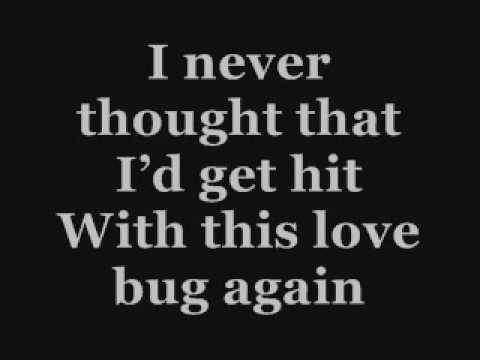 Love Bug - Jonas Brothers HQ/lyrics