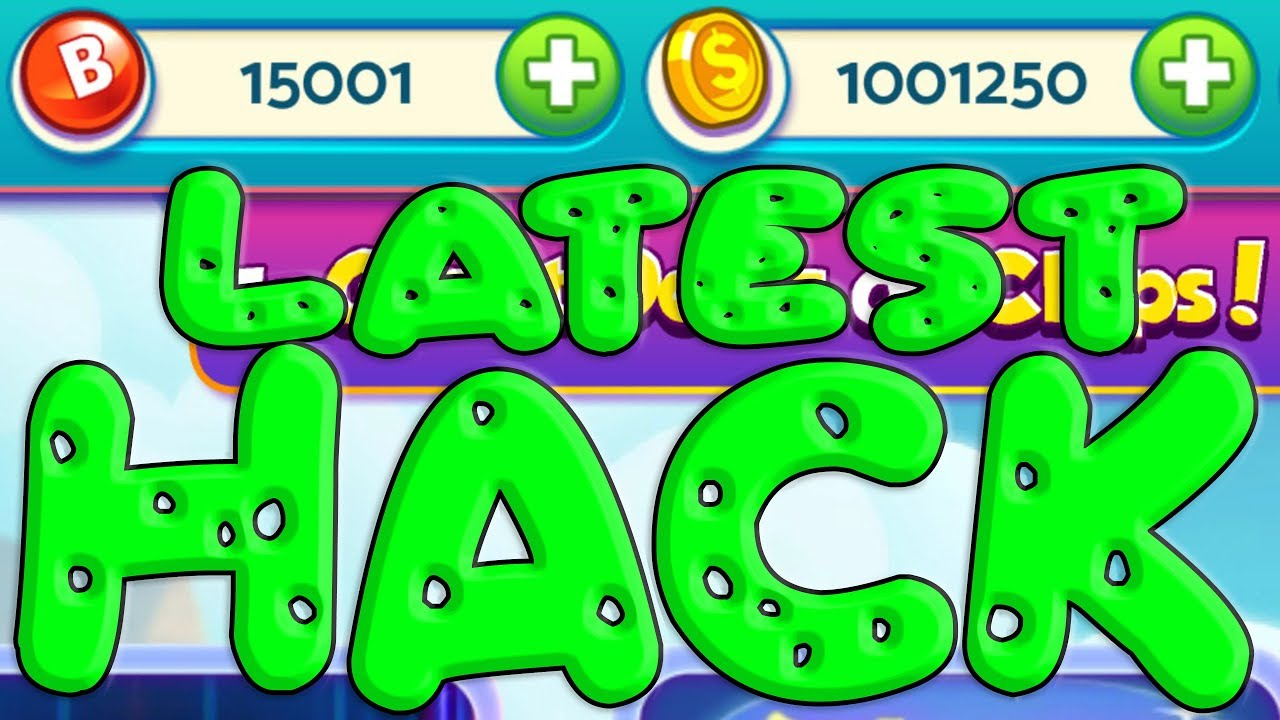 Bingo Roblox Code - Free Robux 5 Million