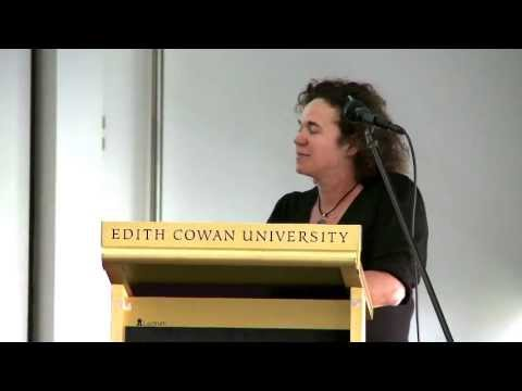 Protection of Coastal Ecosystems and Marine Resource Management: Dr Kathryn McMahon, ECU
