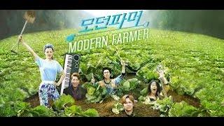 Repeat youtube video Nông Dân Thời @ Tập 1 - Phim Hàn Quốc Mới Nhất