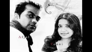Chalo Chale Mitwa Nayak by Afjal & Tonni